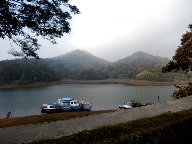 ABNYWNE-reservoir1