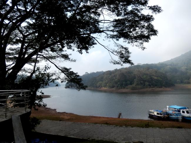 ABNYWNE-reservoir2
