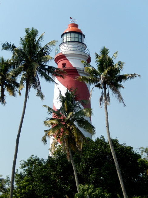 TGS-lighthouse3