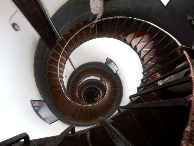 TGS-tangy-lighthouse-staircase