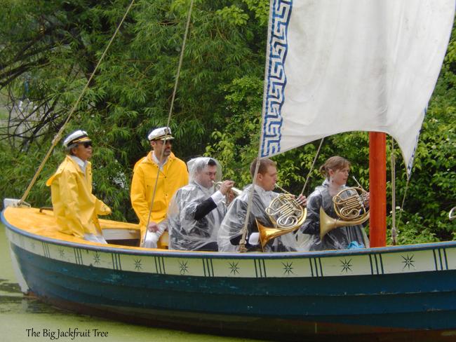 DDCP-Boat3