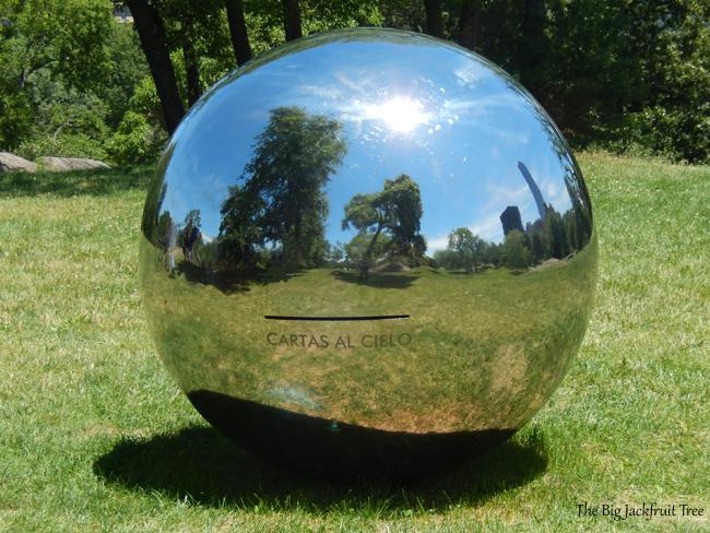 DDCP-globe1