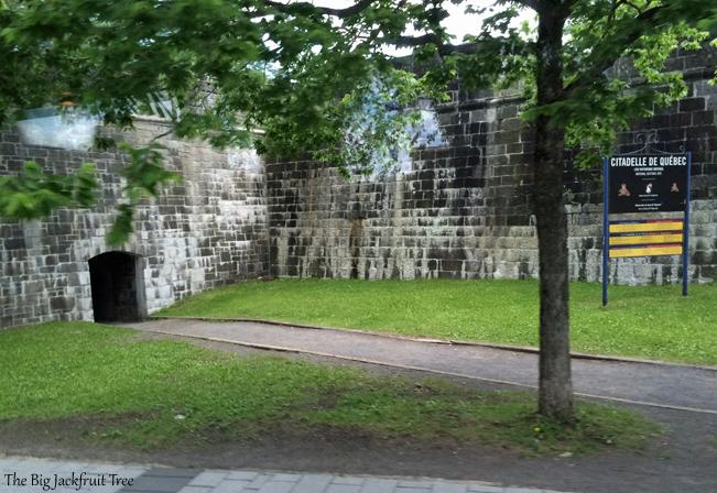 QOQ-citadel